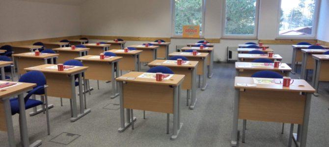 Vzdělávání osob pečujících – Holany 12.09.-15.09.2019